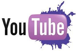 [Imagen: youtube.jpg]